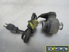 EB603 2003 03 YAMAHA RX-1 MOUNTAIN  BLOCK HEATER IN LINE COOLANT