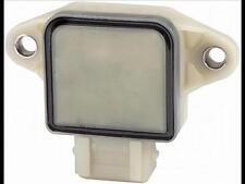 6PX 008 476-431 Hella CITROEN PEUGEOT Drosselklappenstellung Sensor BOSCH