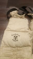 Bubba Moe Baby Sling / Carrier - Great Condition