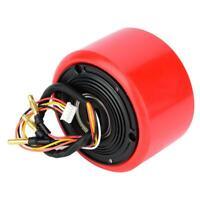 8352 Brushless Sensored Wheel Motor for Electric Balancing Scooter Skateboard ZH