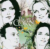 CORRS (The) - Home - CD Album