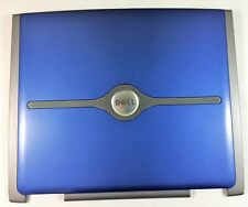 Dell Inspiron 1100 1150 5100 5150 516 LCD Back Cover 4U973