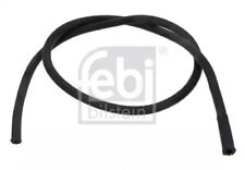 Fuel Hose Mercedes /8, 190, Coupe, G, Kombi T-Model, Saloon  FEBI BILSTEIN 37641