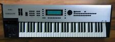 Kawai K5000W Advanced Additive Synthesizer