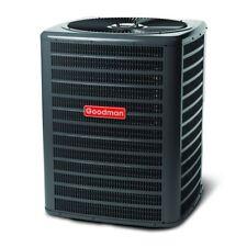 2.5 Ton 14 Seer Goodman Air Conditioner GSX140301