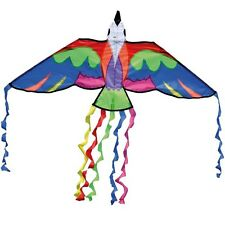 BROOKITE COLOURFUL BERMUDA BIRD KIDS KITE EASY TO FLY