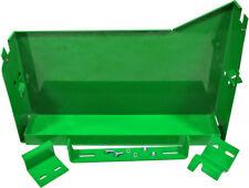 AR40674 Battery Box Left Hand for John Deere 3010 3020 4010 4020 ++ Tractors