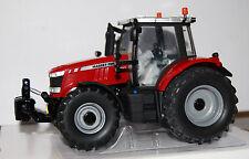 Britains Deetail Massey Ferguson Traktor-Modelle
