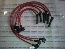 Ford Explorer 4.0 V6 Formula Power Black 8mm PERFORMANCE HT Leads