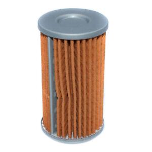 NEW Transmission Oil Cooler (External) Cartridge Filter FOR Chevrolet Nissan