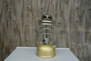 TILLEY LAMP.LANTERN