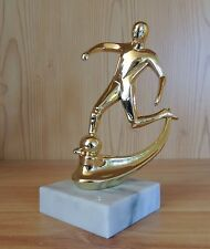 12 Figuren Fußball Design #FB24 (Pokale Sieger Jugend Turnier Kindergeburtstag)