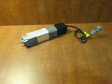 Dunkermotoren D239 230V