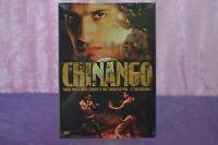 °°° DVD  CHINANGO