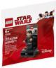 Lego Star Wars 40298 - DJ Code Breaker Polybag NEU OVP
