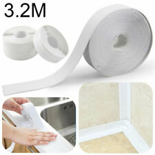 Mold Proofing Self Adhesive Sealing Strip For Kitchen Bathroom Waterproof Tools