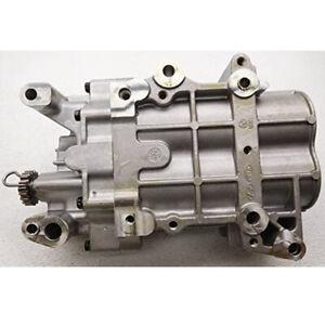 OEM 233002G450 Turbo Balance Shaft Assembly for Hyundai Sonata 2.0L 2011-2013