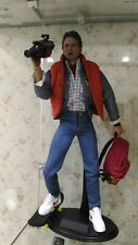 Marty McFly / Back to the Future 1/6