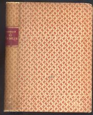 Carlo Hagenbeck, Io e le belve,Le mie memorie di domatore e mercante ,1910  R