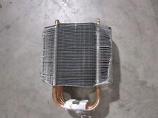 A70 corsair heatsink