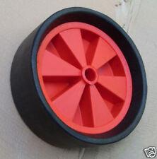 """10"""" Sand Hopper Wheel"""