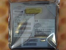 HP SPS - DRV CD-RW 24x / DVD Combo Fino Carbón 337273-001 294766-9d7 1977098v-57