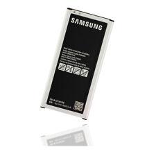 Batteria Eb-bj510cbe per Samsung Galaxy J5 2016 Sm-j510f