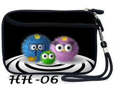 Gps sac housse pour TomTom GO 700 720 750, Go Live 820, XL xxl classic