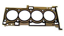 Engine Cylinder Head Gasket-DOHC, Natural, GEMA, 16 Valves DNJ HG167