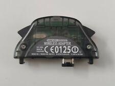 Adaptateur sans fil Officiel Nintendo Game Boy Advance Wireless Adapter