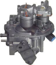 Fuel Injection Throttle Body-FI Autoline FI-9000