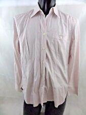 Gant Women  Striped  Shirt Size Aus 16 ref Description