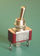 Buck Wood Stove Three Prong Switch PE 01210069 auto-manual, 26000, 27000, 28000