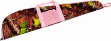 "38"" Pink Camo Rifle ~ Fits Most Scoped Rifles ~ Youth ~ Ladies ~ New"