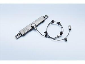 Genuine Ford Remote Start, Rfr Antenna Kit DA8Z-15603-A