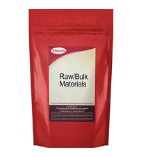 Morlife Complete C Powder 1kg | Complete | Bulk | Powder | Vitamin C | Nutrients