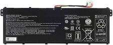 Genui AP18C4K Battery For Acer Aspire 3 A315-42 A315-54 Aspire 5 A514-52 A515-43