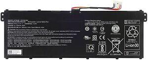 Genui AP18C4K Battery For Acer Aspire 3 A315-42 A315-54 Aspire 5 A514-52 A515-43