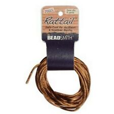 6 Yards 1MM RATTAIL LUGGAGE (Free Shipping)