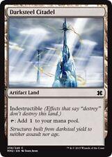 Modern Masters Land 1x Individual Magic: The Gathering Cards