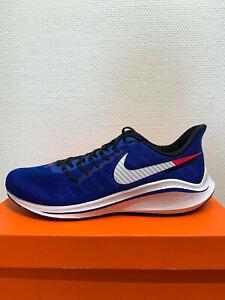 Nike Air Zoom Vomero 14 Herren Laufschuh Neu US 12 / UK 11 / 46