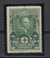 X799/ SPAIN – EDIFIL # 352 MINT MH – CV 120 $
