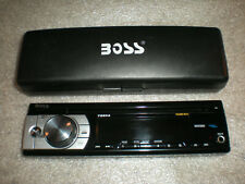 New listing Oem Original Boss 722Ca Replacement Faceplate Only
