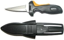 Mares Coltello Stiletto SF