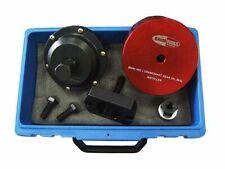 For 2009-2010 BMW 528i xDrive Crankshaft Seal Tool Set 78189WP