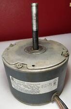 Emerson K55HXKYG-9835 Condenser Fan Motor Rheem 51-100999-03