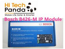 Bosch B426-M Ethernet communication IP Module for 2K 3K Panel Au Local