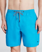 New Authentic MARC BY MARC JACOBS Solid Swim Trunks (Size XXS) Petite Man or Boy