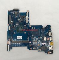 HP 250 256 G5 w/ N3060 CPU Motherboard LA-D702P 858585-001 858585-501 858585-601