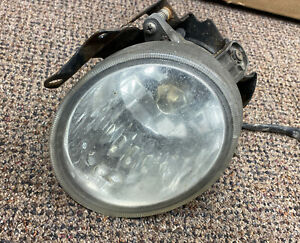 2003-2005 Subaru FORESTER RIGHT FRONT FOG-DRIVING FOG LAMP 9922350003 OEM